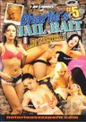 Charlie's Jail Bait # 5 DVD at CD Universe