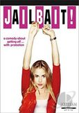 Jailbait! DVD Cover Art