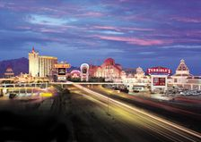 primm valley casino resorts primm valley casino resorts primm valley