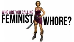 Dead Island Maker Gives Leading Lady 'Feminist Whore' Skill | Kotaku