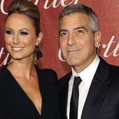 Clooney 'will Never Marry Again' | BreakingNews.ie
