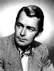Alan Ladd Photos (2)  Filmbug