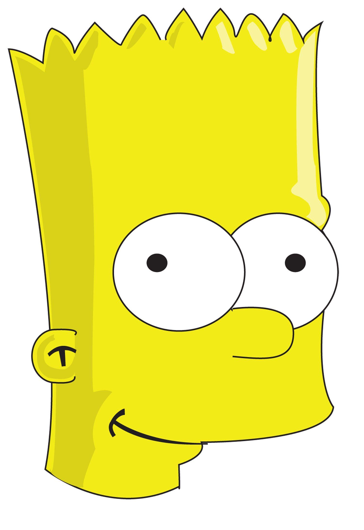 Bart Fickt Mit Lisa Simpsons