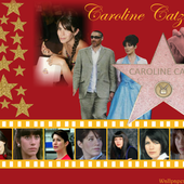 Caroline_catz_hollywood.png