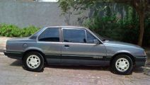 Ado��o virtual: Chevrolet Monza | #CARROCULTURA