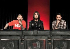 Ink Master� season 2 finale review: Sarah, Steve and Sebastian