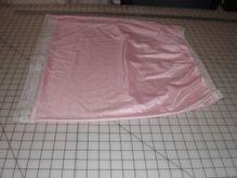 Half Slip � Pink half slip