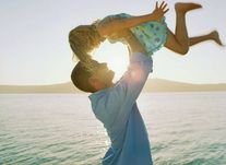 Deeper Beauty, Part Two: On Dads, Daughters, and SelfImage | CBMW