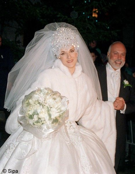 Celine Dion Divorce