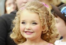Does Honey Boo Boo Give Child Pageant Queens a Bad Rap? | Backstage