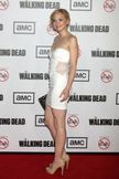 Emily Kinney | Photos | Hollywood com