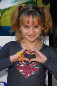Joey King | Photos | Hollywood com