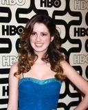 Laura Marano | Photos | Hollywood com