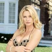 Nicolette-Sheridan-est-Edie-Britt_reference.