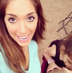 Teen Mom� Farrah Abraham Sells Her Adult Film for a Shocking
