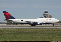 best airline livery  page 6  skyscrapercity  Icracked « Photo