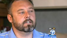 Gay coach sues Charter Oak High School in Covina for being fired