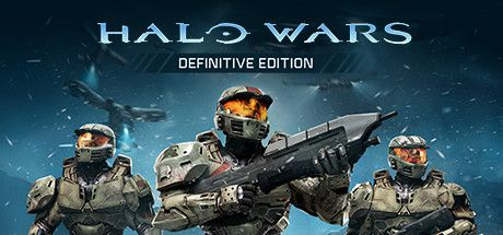 Halo Wars on Steam is first online Halo game to rely on Steamworks