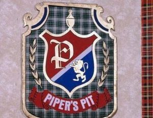 Pipers_pit_original_display_image