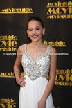 kelli berglund 0110 jpg  Kellie Berglund « Photo, Picture, Image and