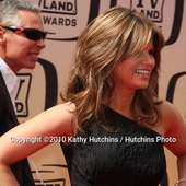 Ari Meyers.arrives At The 2010 TV Land Awards.Sony Studios.Culver City 22