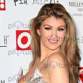 Amy Willerton IMG_1590.jpg
