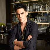 Tom Sandoval Net Worth | Celebrity Net Worth