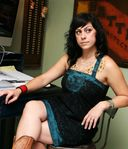 Danielle Colby Cushman from American Pickers  Gallery