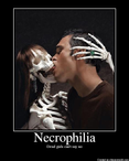 Necrophilia  Picture