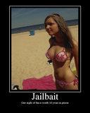 Jailbait  Picture