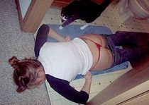 Drunk Girls Passed Out   Gallery