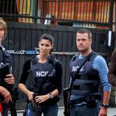 Ncis Has Also Helped Created Spinoffs In Ncis La And