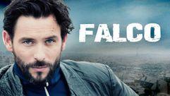 et la s�rie polic�re Falco au programme TV ce soir | Infos fr
