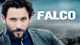 et la série policère Falco au programme TV ce soir | Infos.fr
