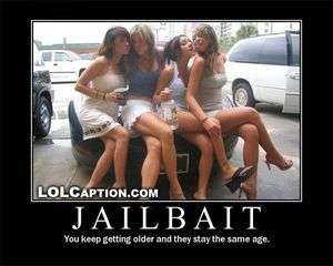 lolcaption-funny-demotivational-posters-jailbait-they-keep-getting