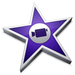 iMovie for Mac Updated With ...