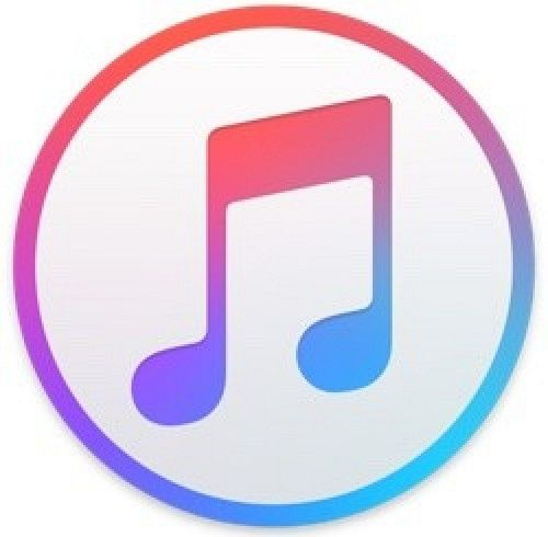 Apple Releases iTunes 12.5.3 [Updated]