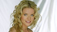 kristina wagner photos image results