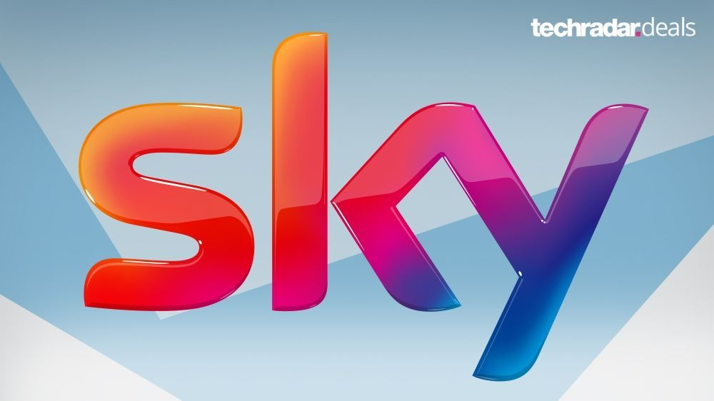 The best Sky TV packages, deals, bundles and special offers in July 2017