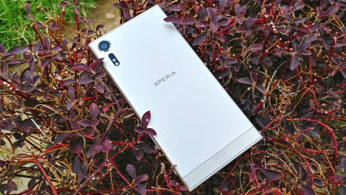 High-end Sony Xperia XZ1 may have just been benchmarked