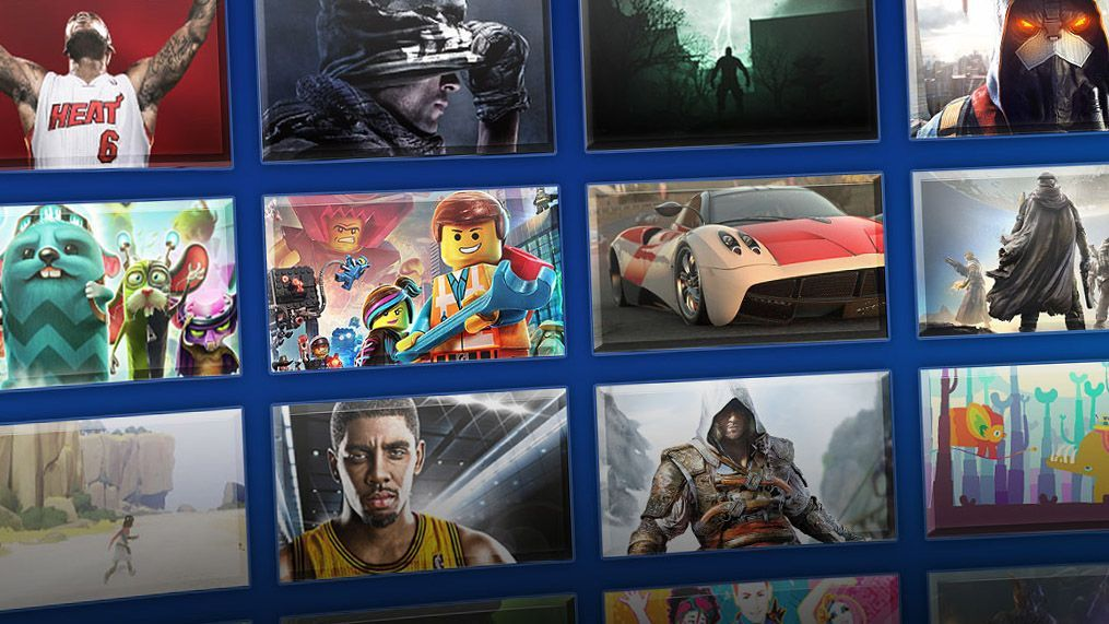PS Plus subscribers in the UK to see hefty price increase at the end of August