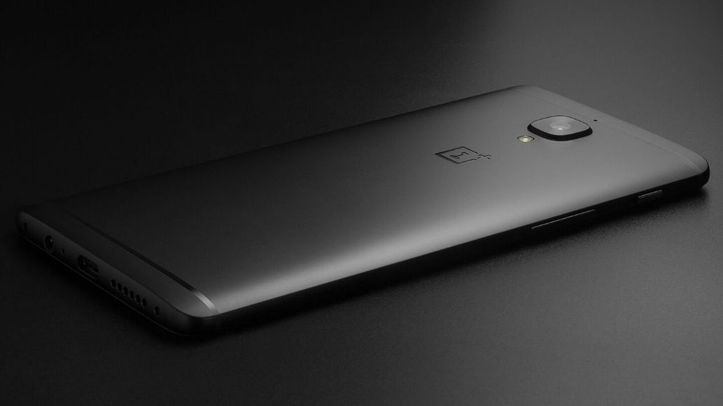 OnePlus 5 release date, news and rumors
