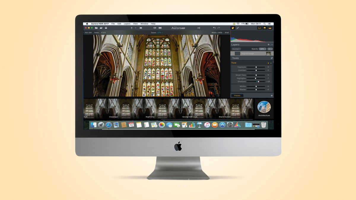 iMac 2017 release date, news and rumors