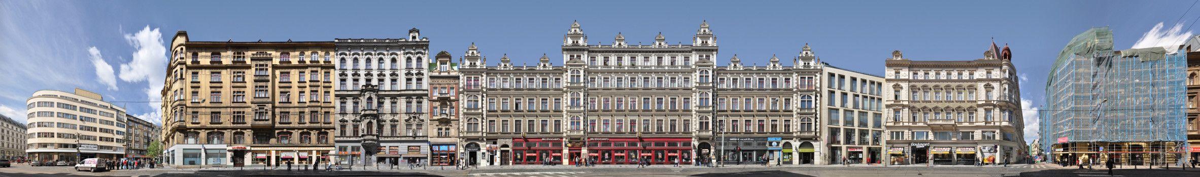 Czech Streets 09