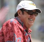 Jim Nabors marries longtime boyfriend Stan Cadwallader  UPI com