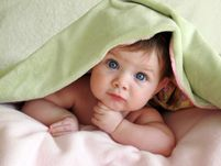 the top Old Irish baby girl names and the top modern Irish girl names