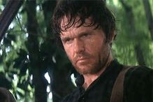 Deliverance actor Bill McKinney passed away Thursday after a battle