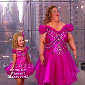 Did TLC Hit A New Low With Here Comes Honey Boo Boo ?