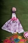 Dolce Dolls | HIDDEN ARCANE