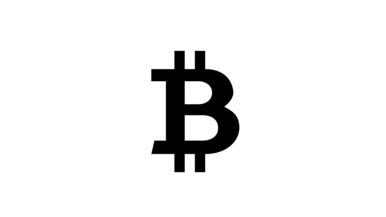 Your mom will soon be able to text the Bitcoin symbol, along with a bunch of new emoji
